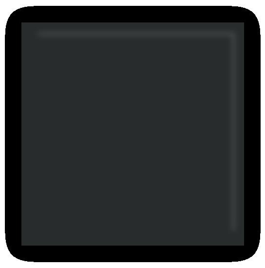 Sottocer-concept-antracite-plain