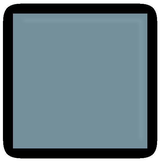 Sottocer-concept-blue-plain
