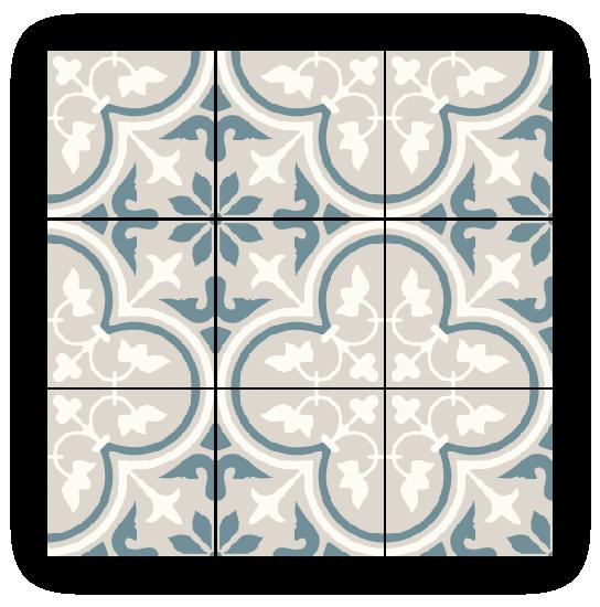 Sottocer-concept-tulip3