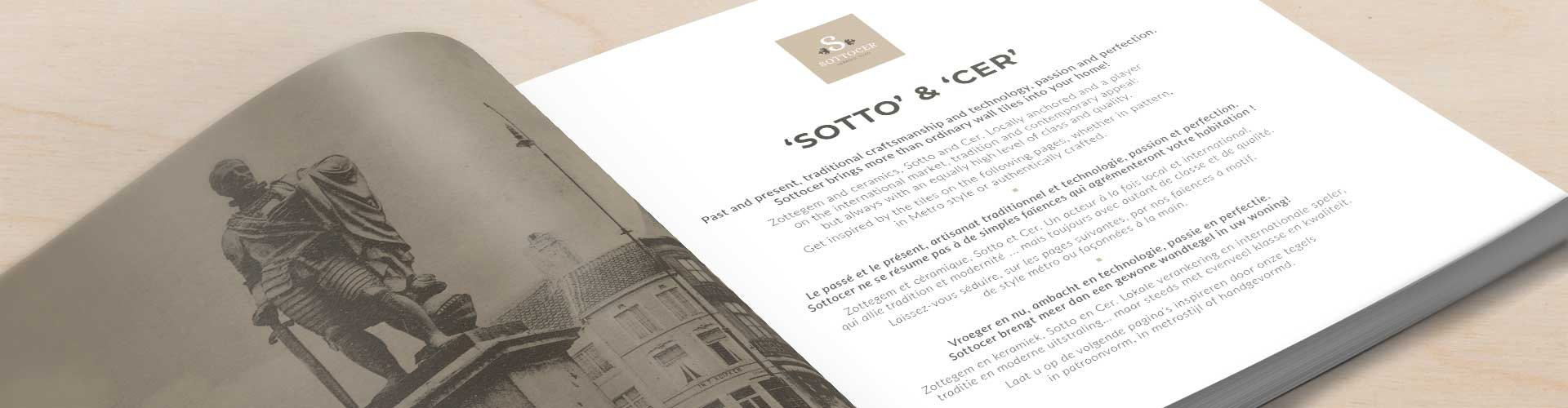SOTTOCER-Brochure-Headerimage-sfw