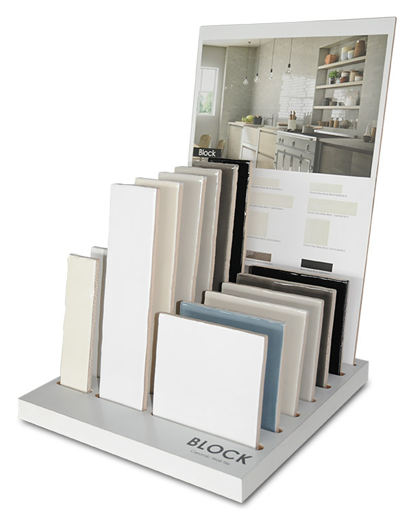 sottocer-marketing-display-block