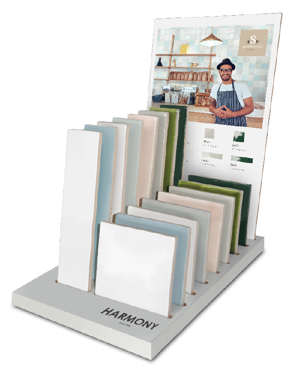 sottocer-marketing-display-harmony-2