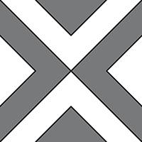 legpatroon plato 1