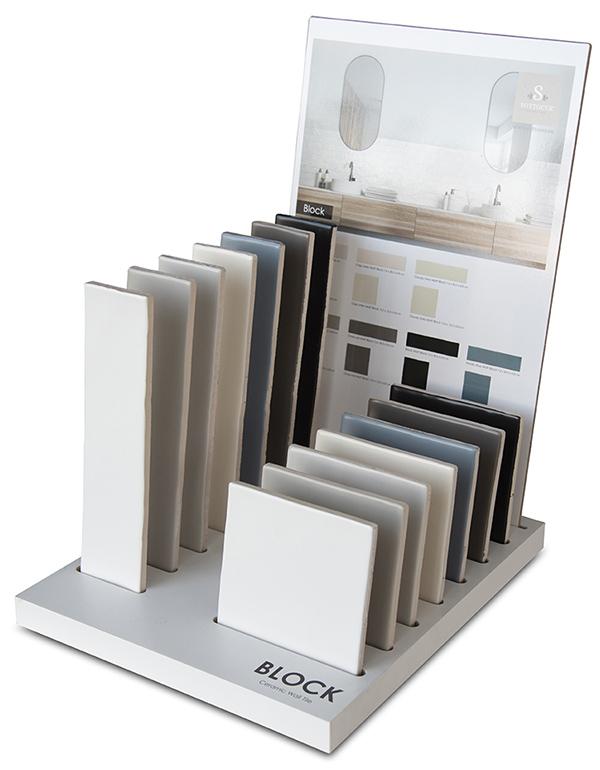 sottocer-marketing-display-ceramic-wall-tile-block