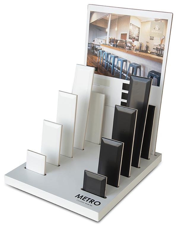 sottocer-marketing-display-ceramic-wall-tile-metro