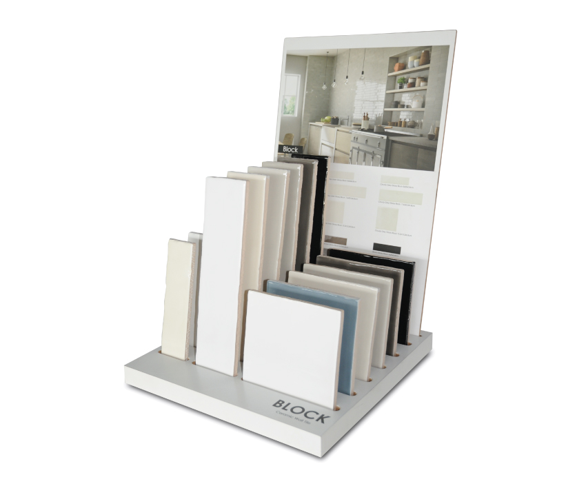 SOTTOCER-marketing-display-block-1