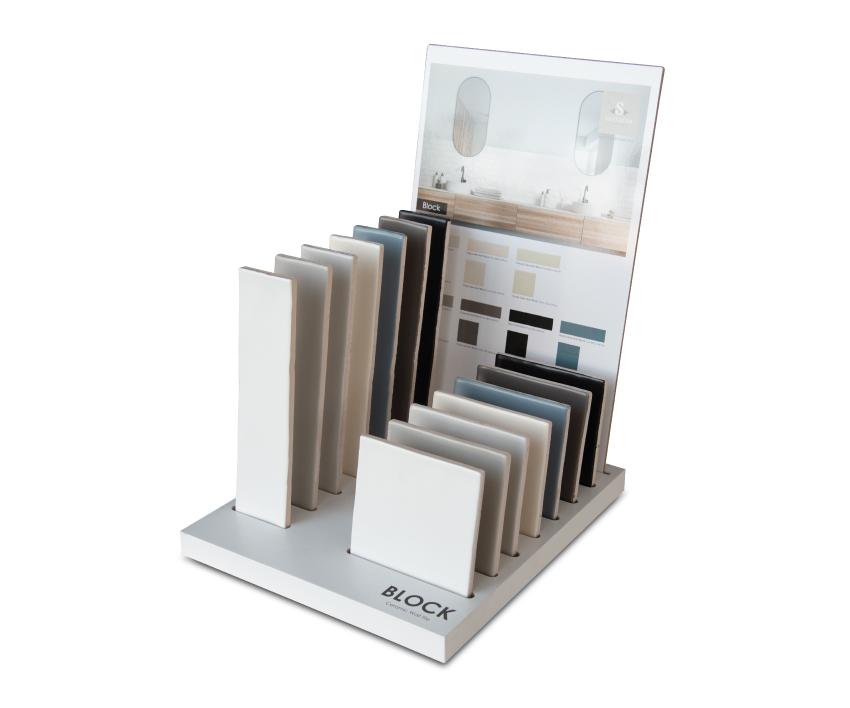 SOTTOCER-marketing-display-block-2