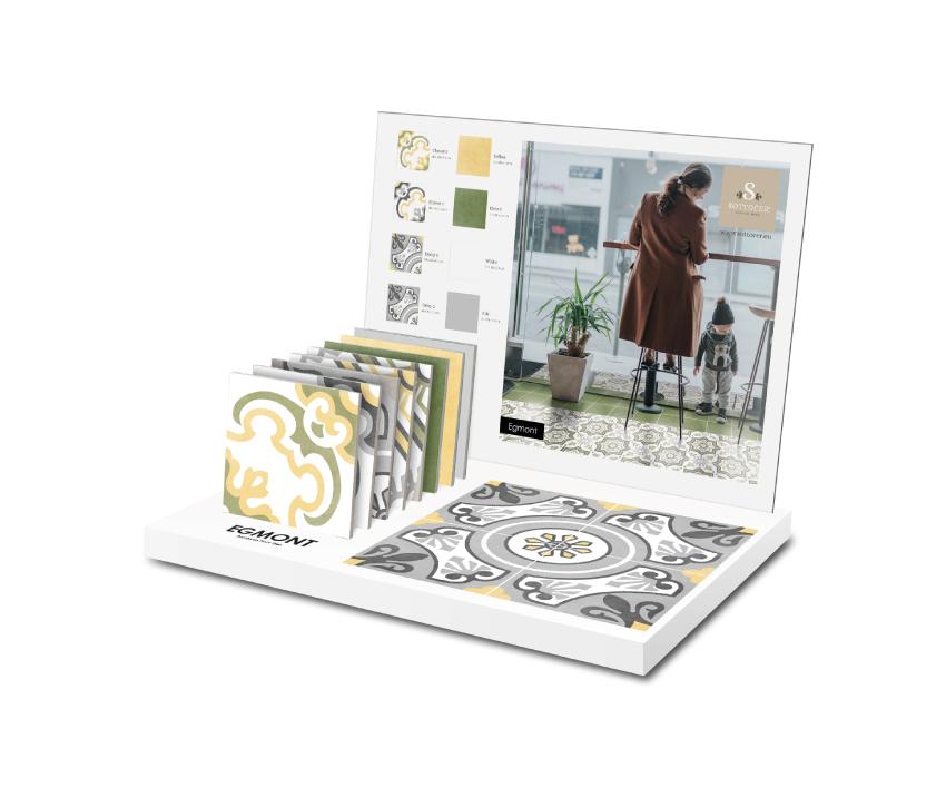 SOTTOCER-marketing-display-egmont