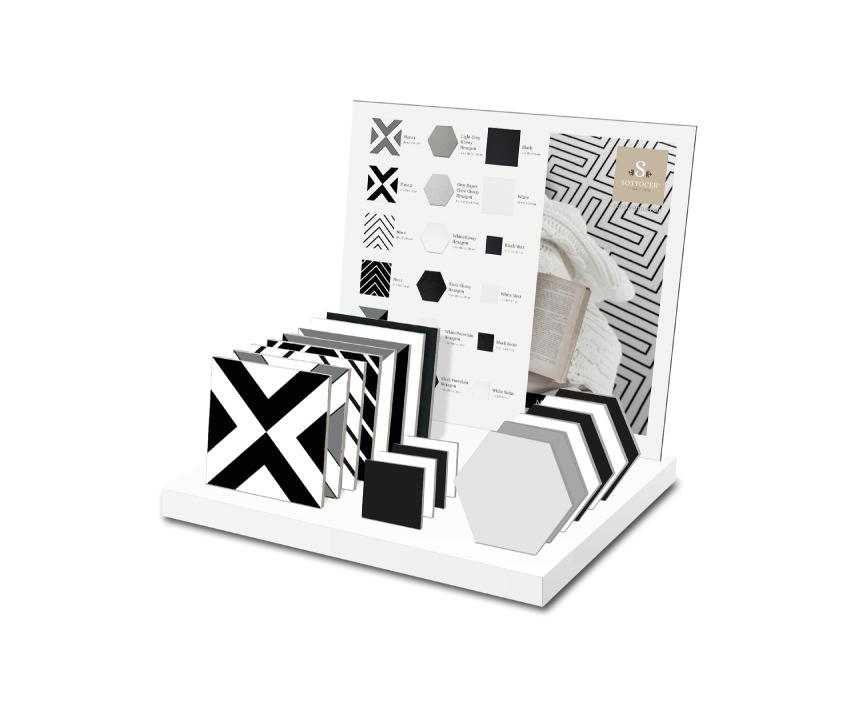 SOTTOCER-marketing-display-matrix