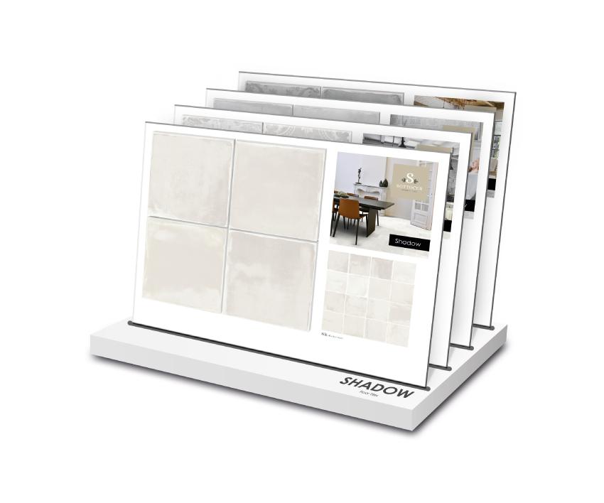 SOTTOCER-marketing-display-shadow